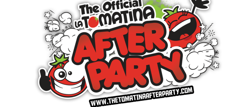 logo_after_1