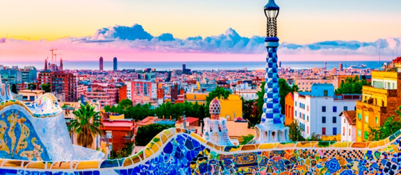the-tomatina-tickets-from-barcelona-0